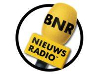 Mijn Data Onze Gezondheid blog plaatje BNR