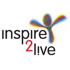 Mijn Data Onze Gezondheid Netwerk Inspire 2 Live