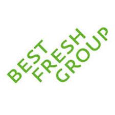 Mijn Data Onze Gezondheid Netwerk Best Fresh Group