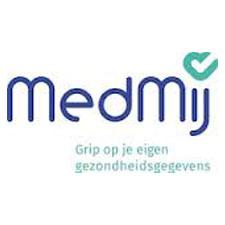 logo Med Mij