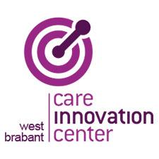 Mijn Data Onze Gezondheid Netwerk Care Innovation Center