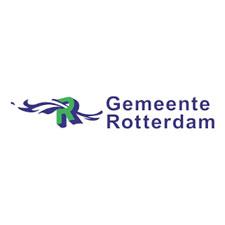 Mijn Data Onze Gezondheid Netwerk Gemeente Rotterdam