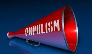 Waarom de wetenschappelijke methode het populisme in de hand werkt
